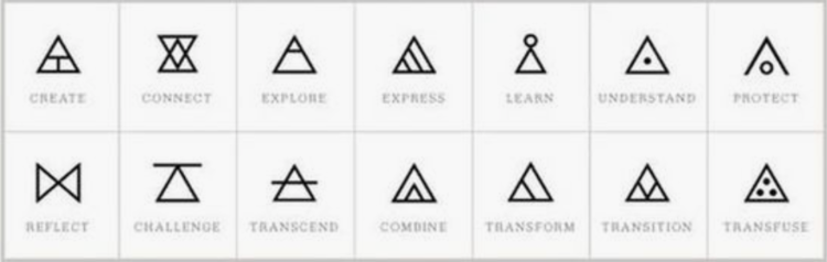 Triangle Glyphs.png