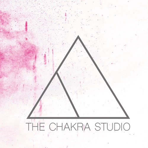 Strength, balance, resistance?What's the meaning behind the triangle in my logo? Link in bio 👆https://www.thechakrastudio.me/blog/2019/9/19/the-symbolism-of-triangles #symbolism #thechakrastudio #chakras #chakrahealing #reiki #reikiuk #rainbow🌈 #balance #transformation #resilience #strength #colourtherapy #soundtherapy