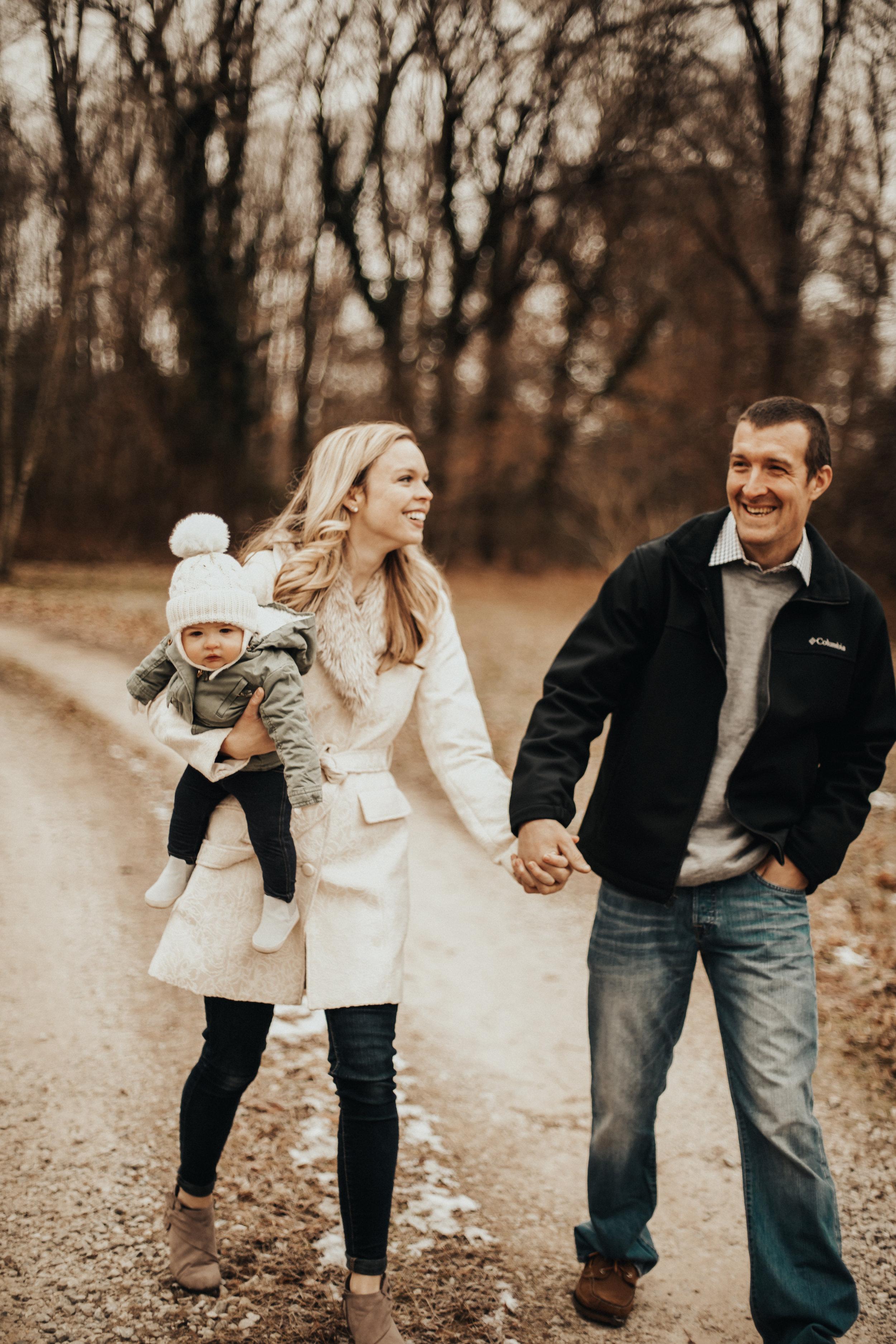Cucinotta Family Christmas-5.jpg