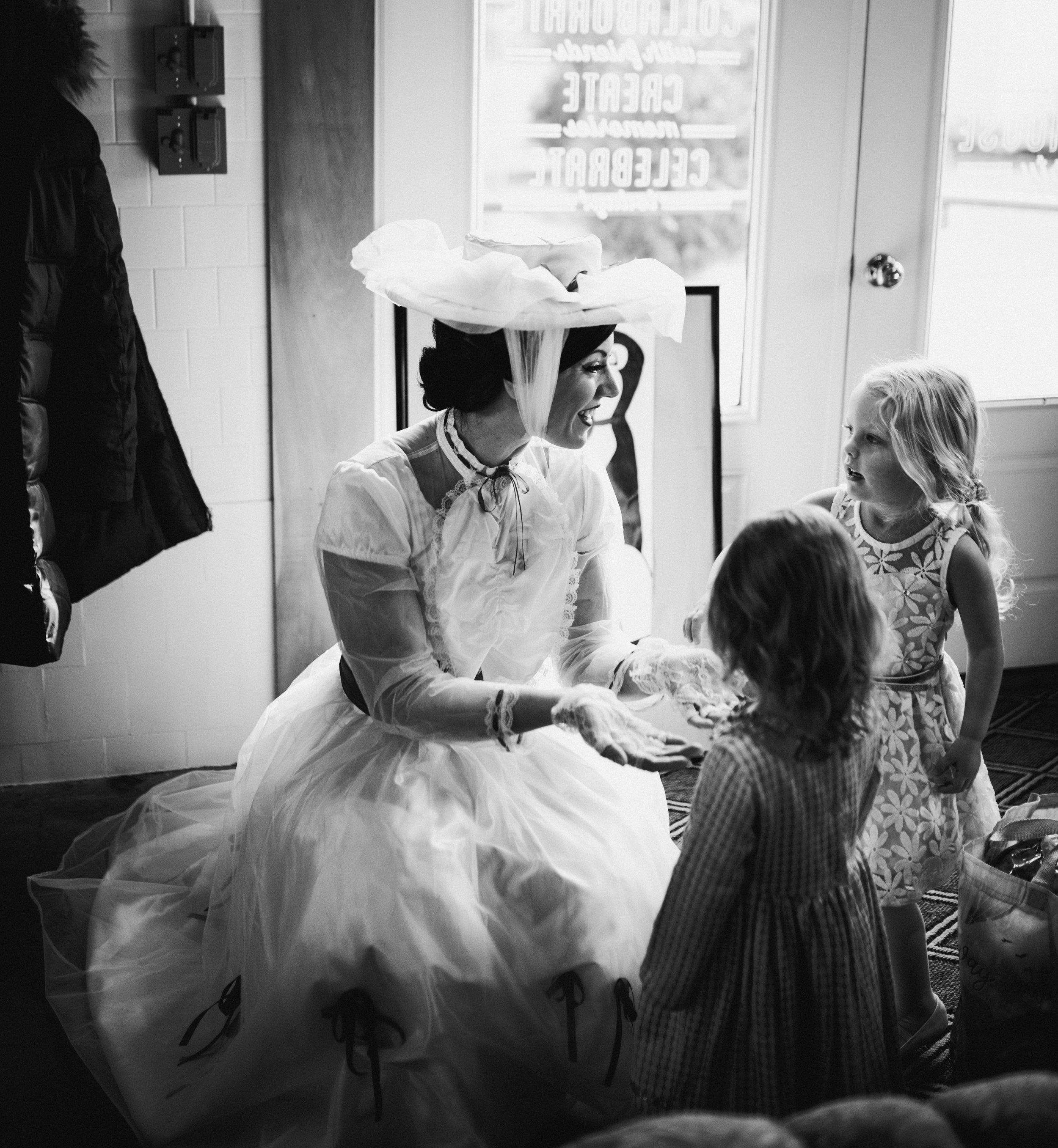 Mary Poppins Tea Party-38.jpg