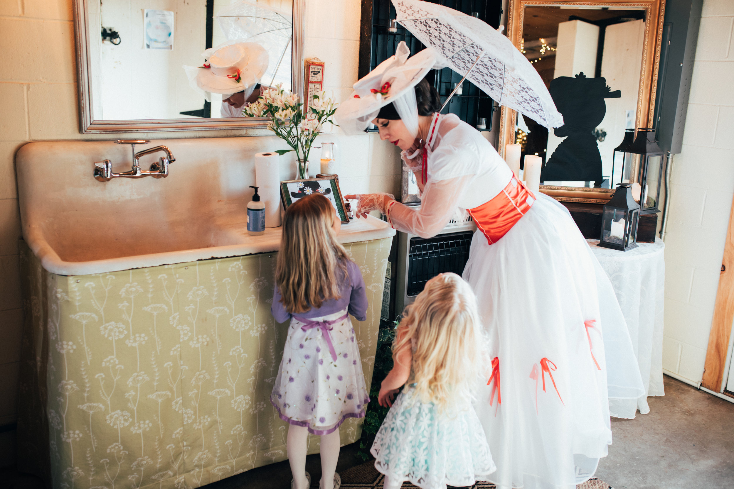 Mary Poppins Tea Party-47.jpg