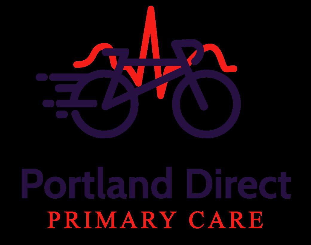 PDPC logo.png