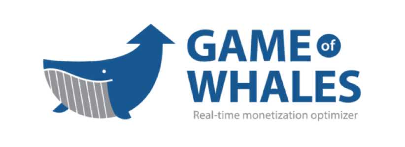 - Game of Whales is a mobile game developer tool that tracks user behavior in real time and automatically interacts with users to maximize lifetime value and reduce churn.March 2019 | San Francisco, USA