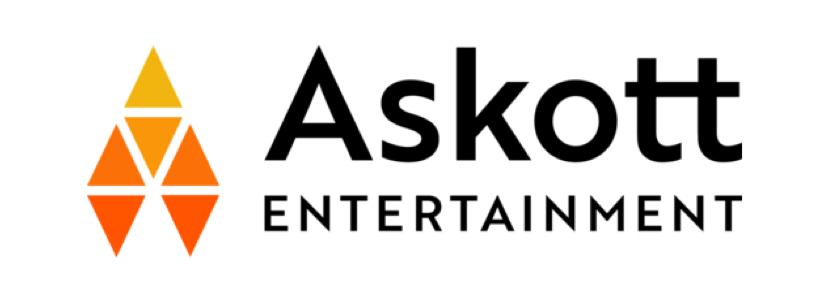 - Askott provides a white-label esports betting platform that incorporates a full suite of tools to manage and operate online betting across major esports titles.April 2019 | Vancouver, Canada