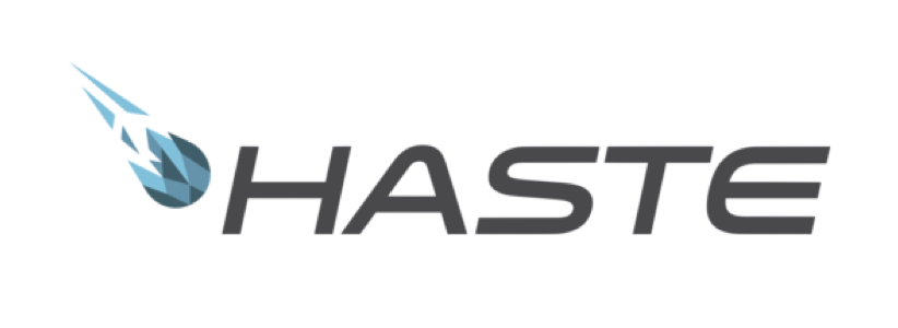 - Haste optimizes network connections between players and game servers to reduce lag and improve player experience for real-time multiplayer games.June 2019 | Atlanta, USA
