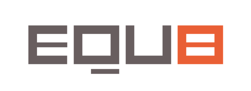 - Equ8 helps game developers fight cheating. They provide a client centric anti-cheat SaaS offering for multiplayer games.July 2019 | Göteborg, Sweden