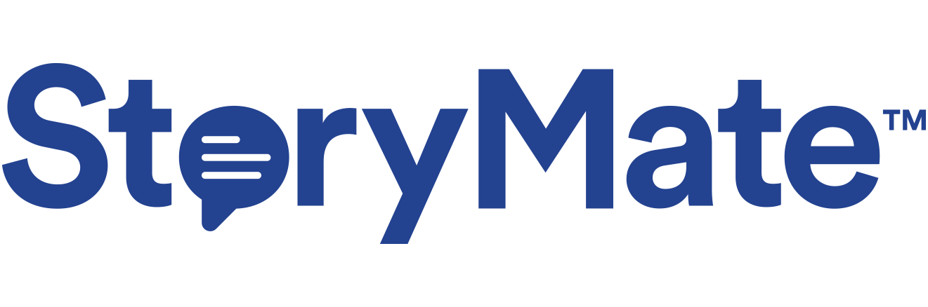storymate-logo.png