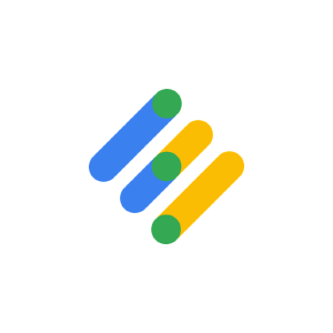 Powered by Google Ad Manager (formerly DFP) - StoryMate comes with direct access to the world's largest ad network — but hundreds more can be seamlessly integrated should you choose to go beyond Google.