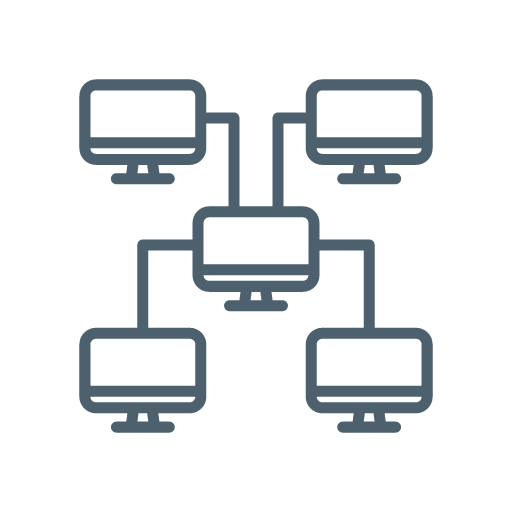 Hosted on a massive, reliable network - Since Pantheon is StoryMate's preferred host provider, you can trust that your content will send to your news feed, when you want it to. No latency, zero delays.