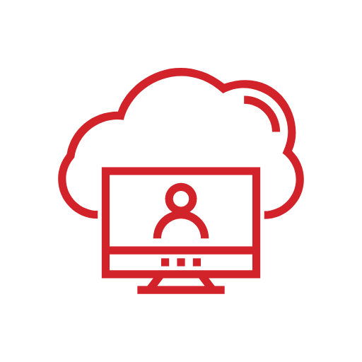 CDN agnostic - StoryMate's player can connect to your video file hosting service without a hitch, and can make embedding quick and easy from within the CMS*. Supports YouTube and Verizon right out of the gate.