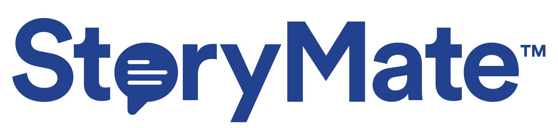 StoryMate_logo.jpg