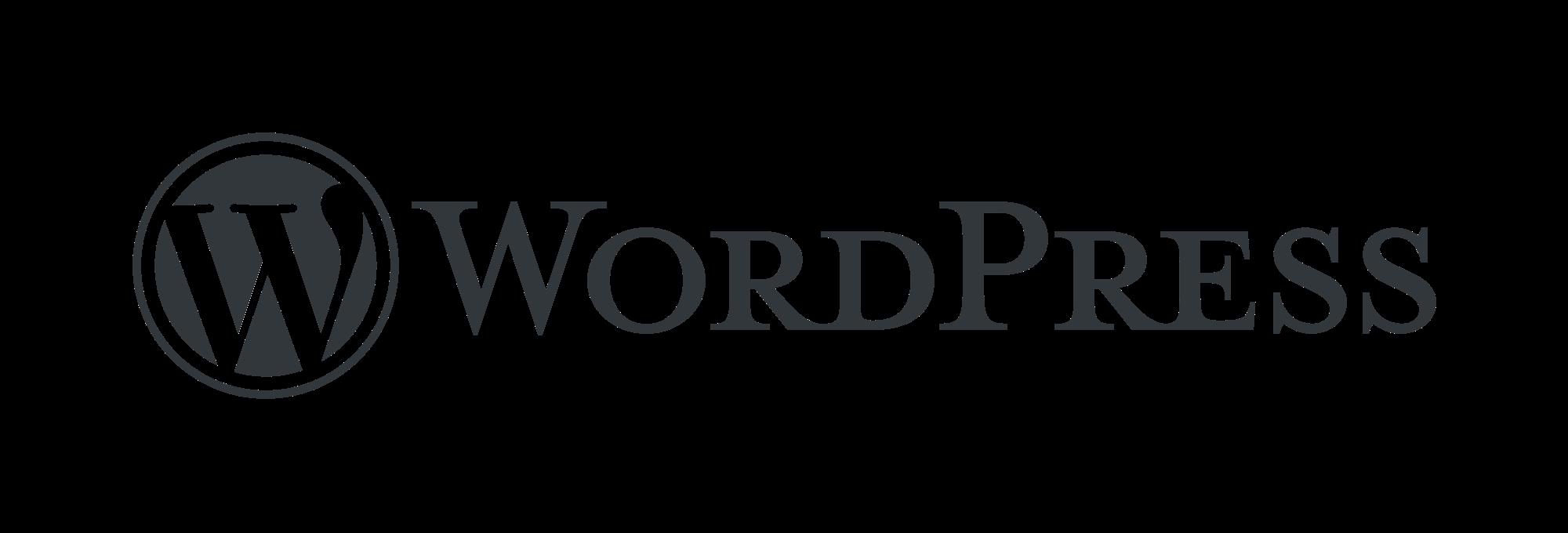WordPress-logotype-standard.png