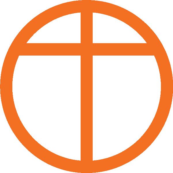 Logo-Faith.png