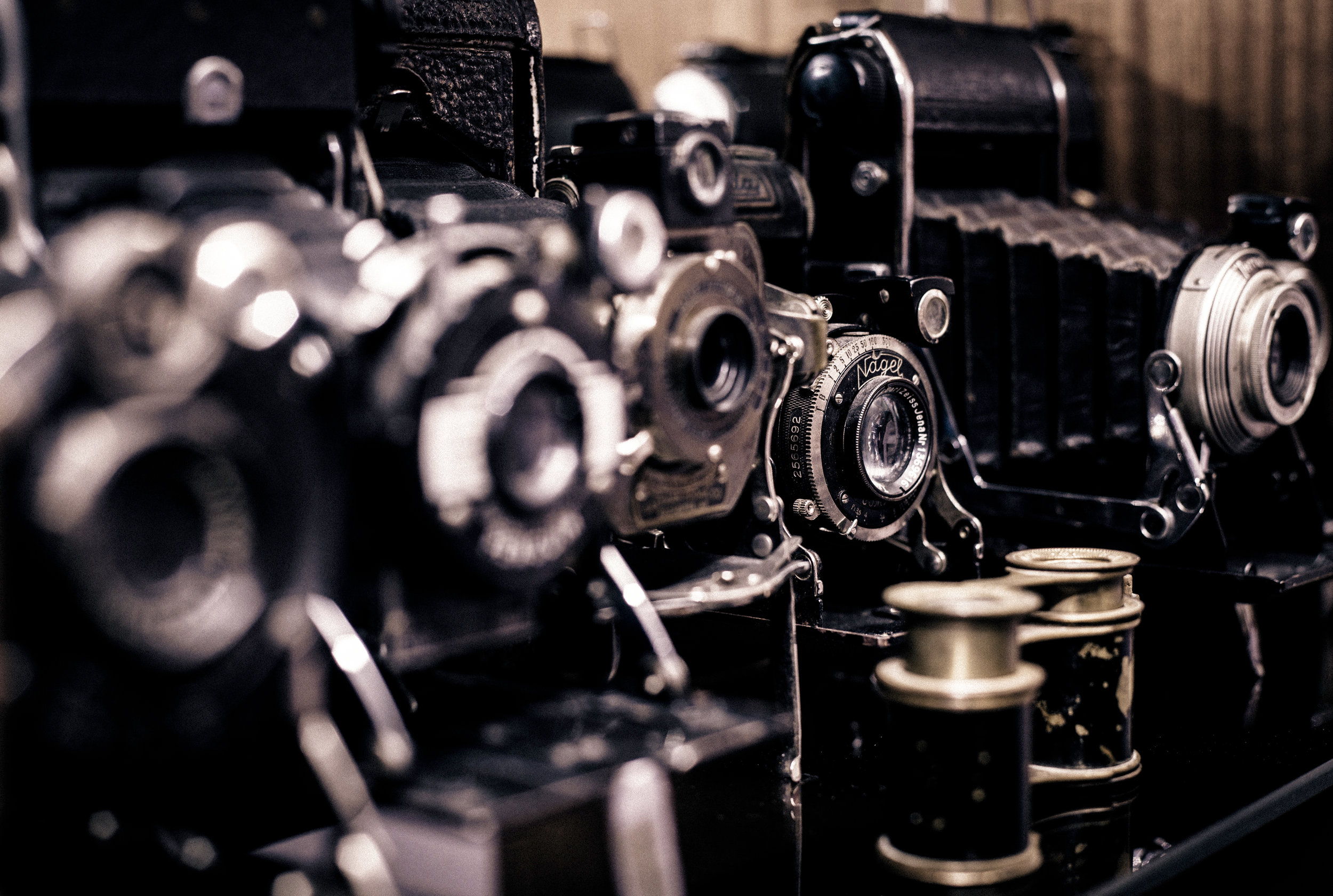 camera-pic.jpg