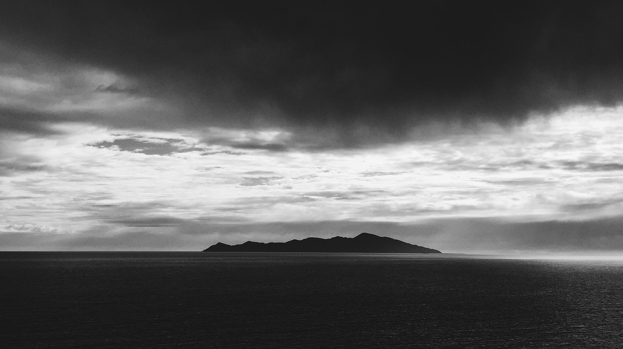 island-1030965_12801.jpg
