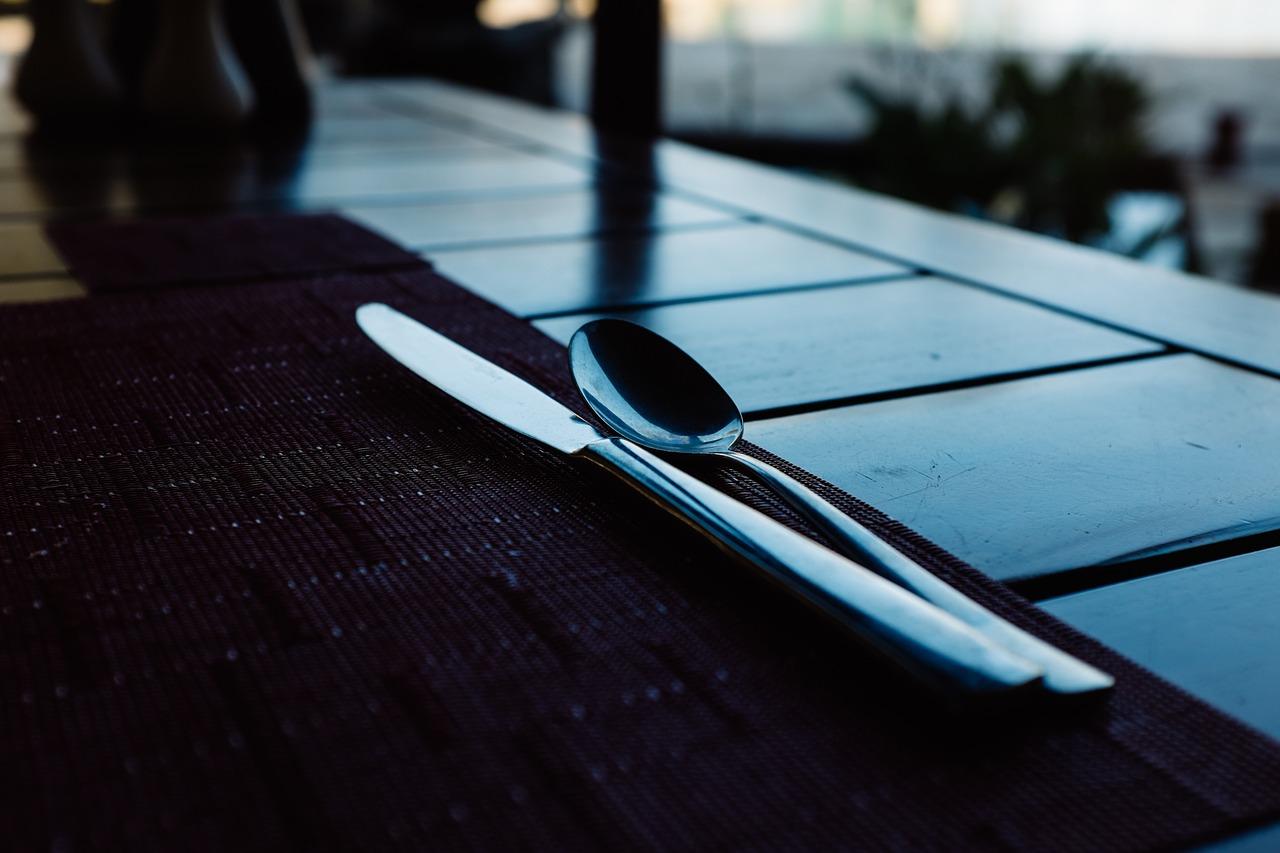 silverware-1081779_1280.jpg