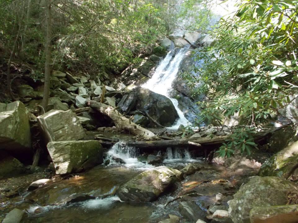 Glen Burney Falls.jpg