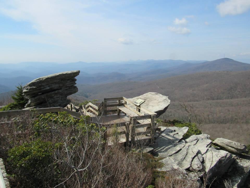 Rough Ridge 3.jpg