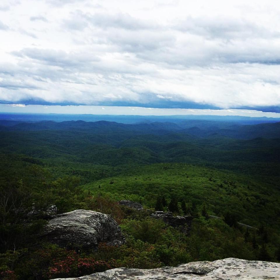 Rough Ridge 4.jpg