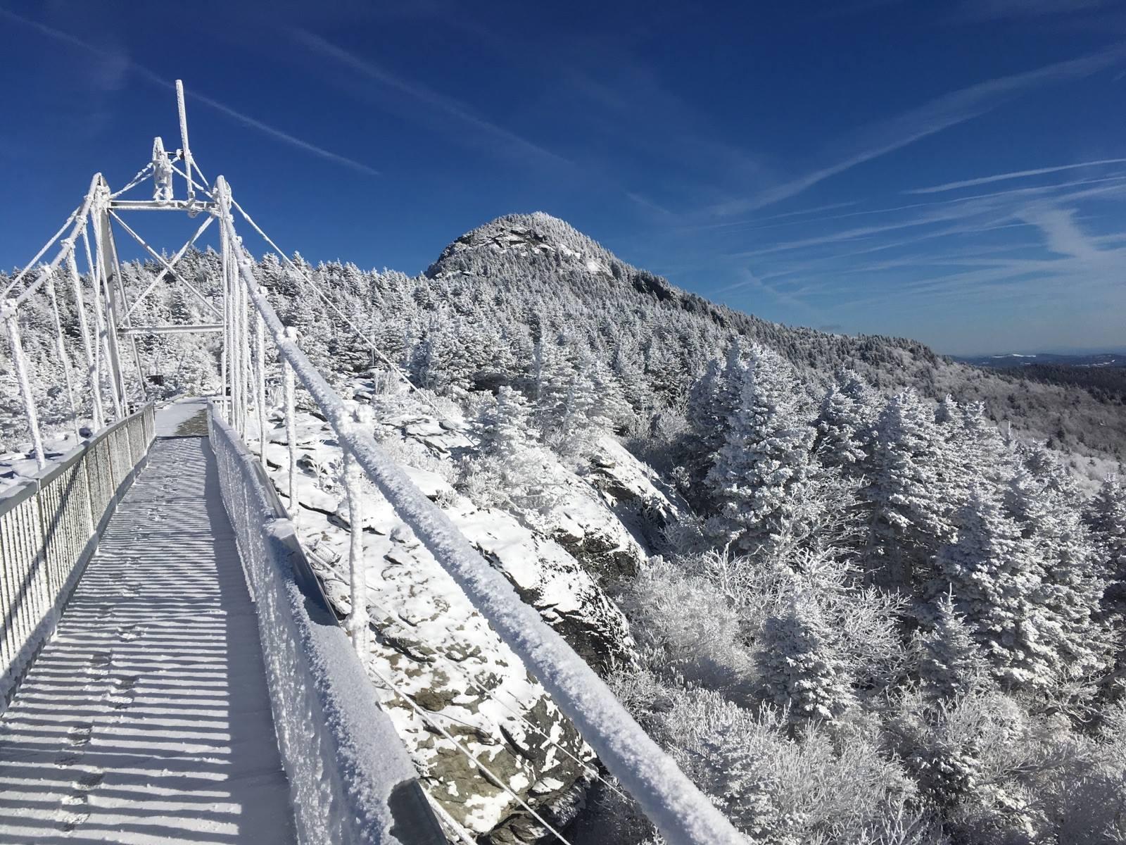 Snowy Swinging Bridge.jpg