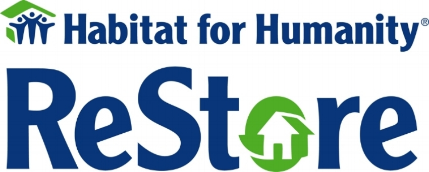 Restore - Volunteer opportunities at the ReStore include landscaping and yard work, assisting with designing retail displays and organizing merchandise, and collecting donations from people in the community.
