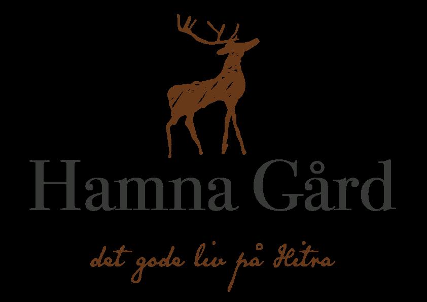 Hamnagard_logo.png