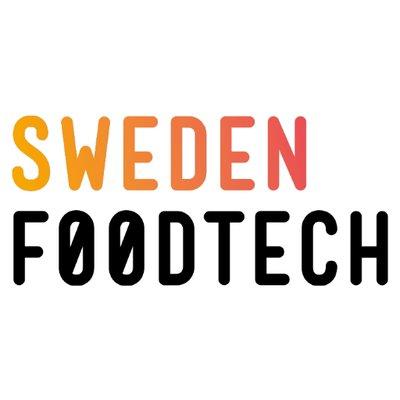 Sweden Food Tech logo.jpg