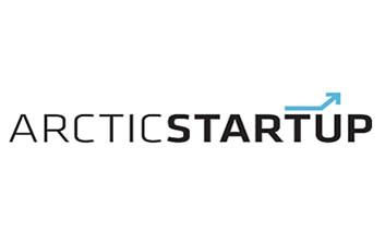 arctic-startup-logo.jpg