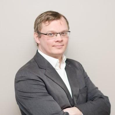 Ingi Björn Sigurðsson.jpg
