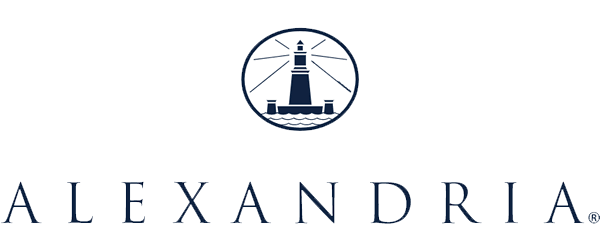 alexandria-real-estate-equities-logo-vector.png