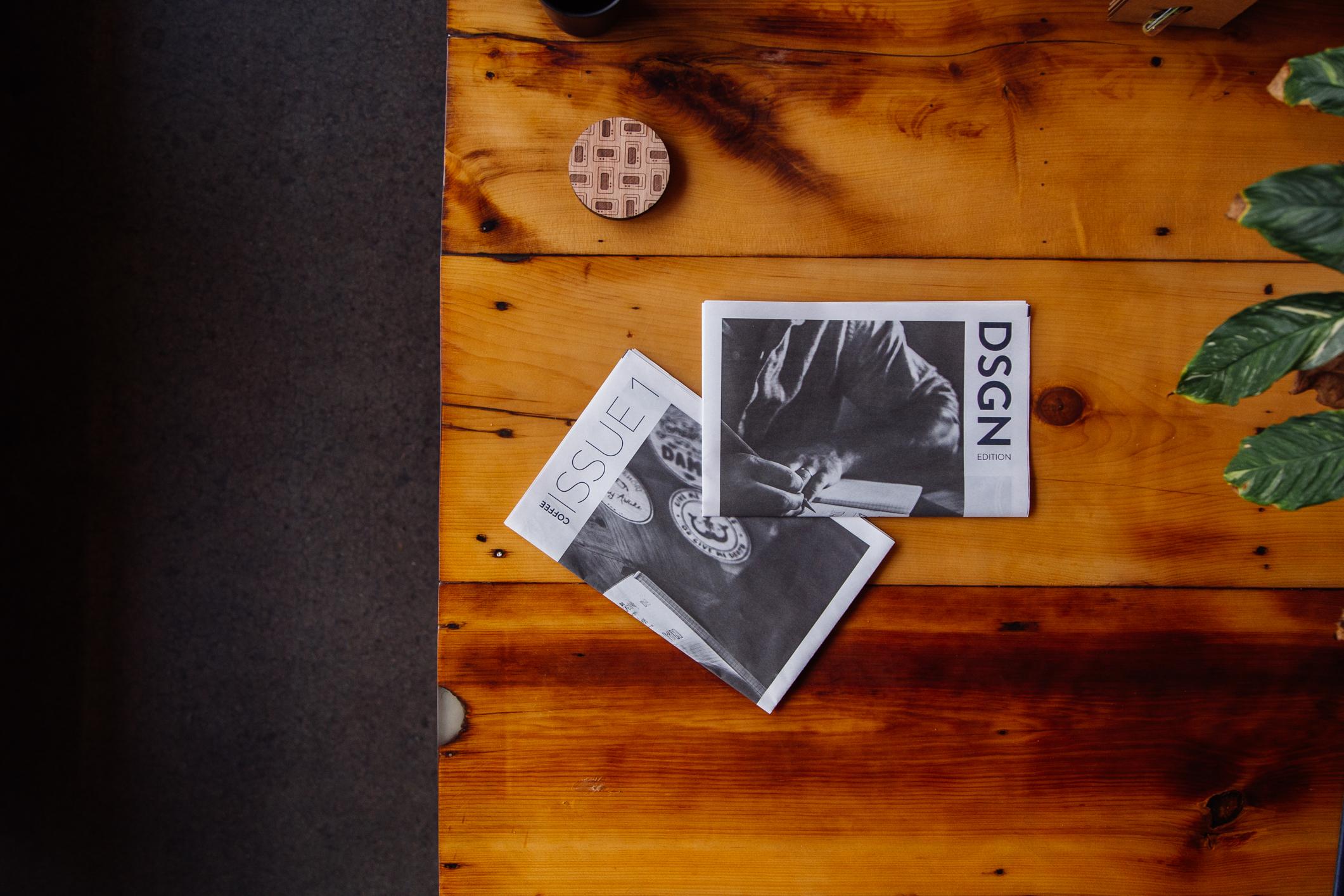 DSGN Edition_Issue 1-1.jpg