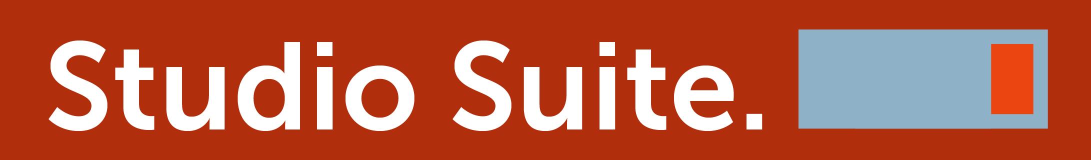 GR_Services_Studio Suite.png