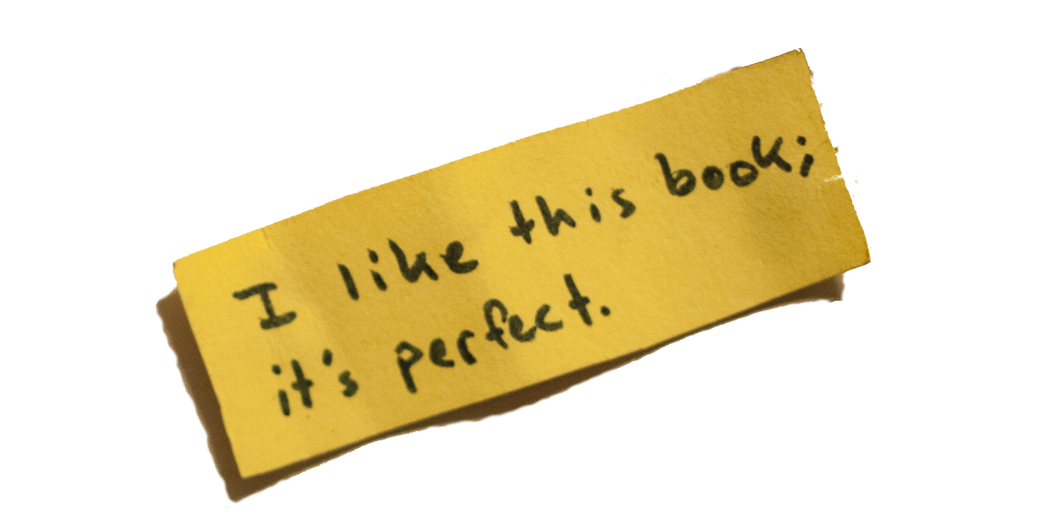 I like this book it's perfect.png