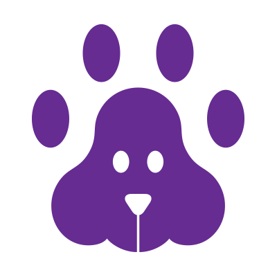 4-Legged-Friends-logo.png