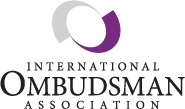 International_Ombudsman_Association_Logo (2).jpg