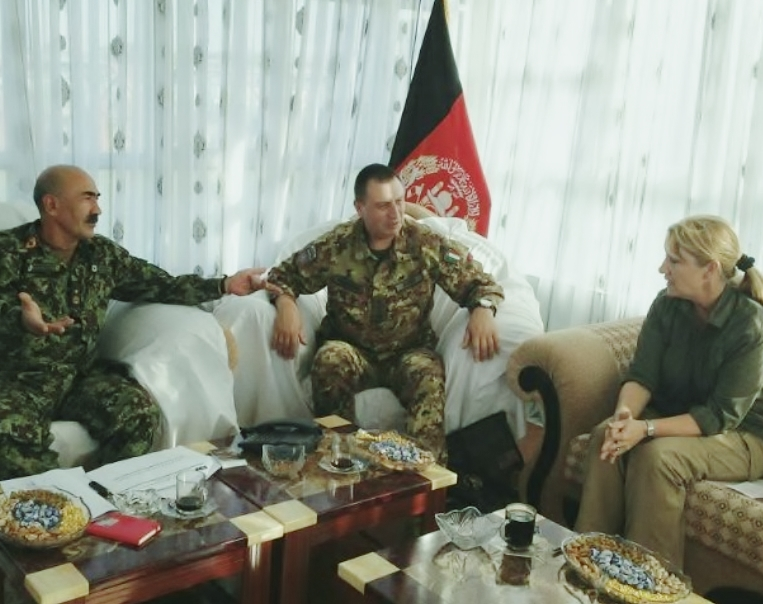 Afghanistan Meeting - Copy.jpg
