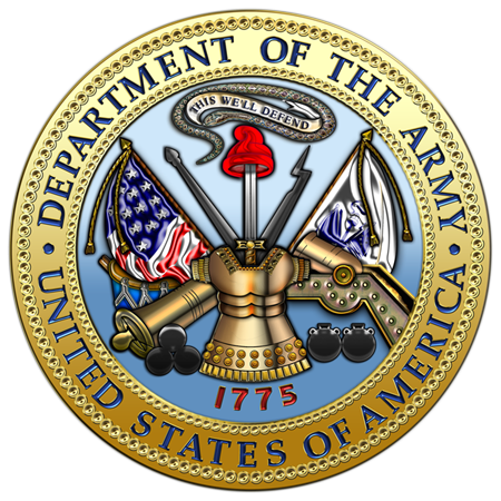 U.S.-Department-of-the-Army-DA-Seal1.5.png