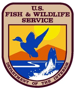 U.S.-Fish-and-Wildlife-Service-logo_gif_475x310_q85.jpg