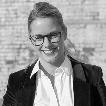 IF Nordics | Sophia Bendz.jpg