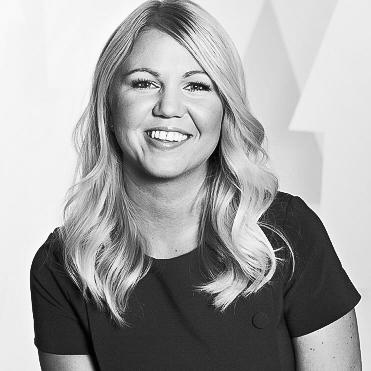 IF Nordics | Elina Berglund.jpg