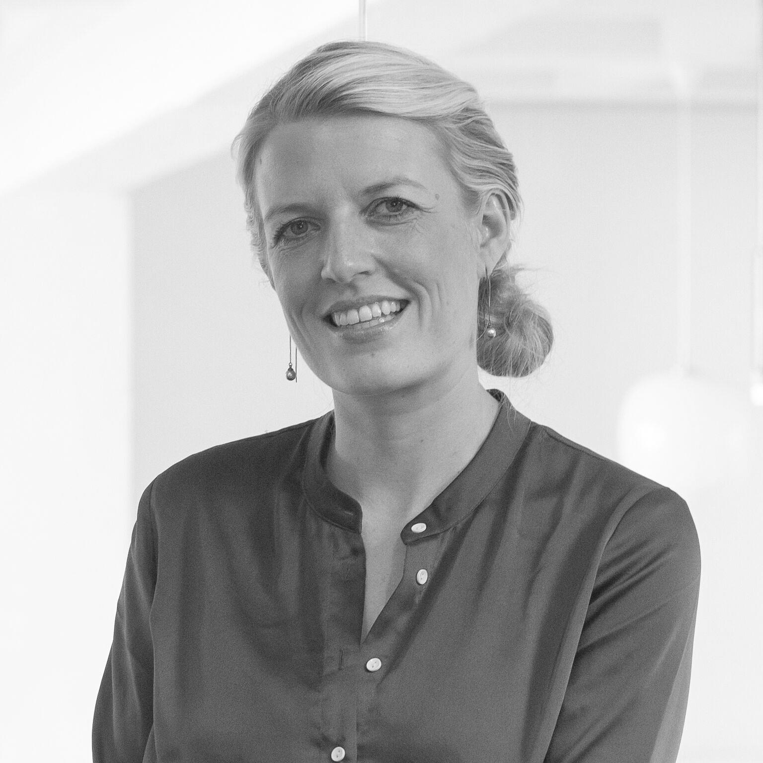 IF Nordics | Lisbeth Chawes.jpg