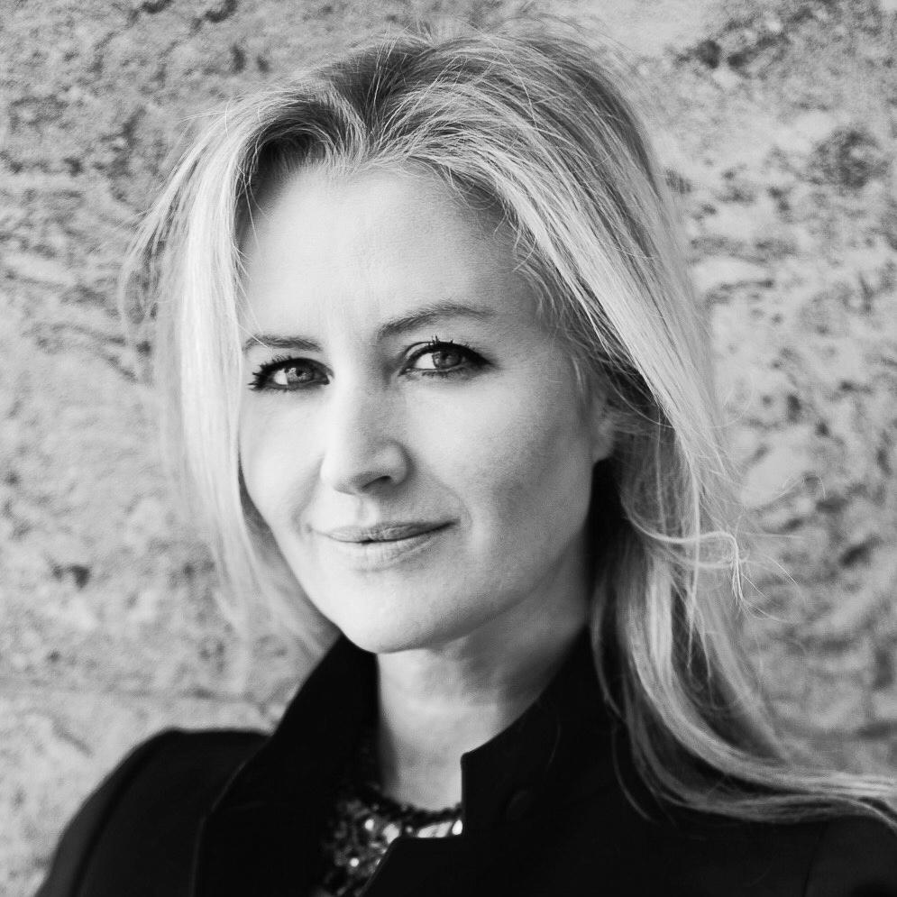IF Nordics | Jeanette Dyhre Kvisvik.jpg