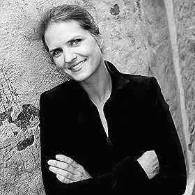 IF Nordics | Stina Ehrensvärd.jpg