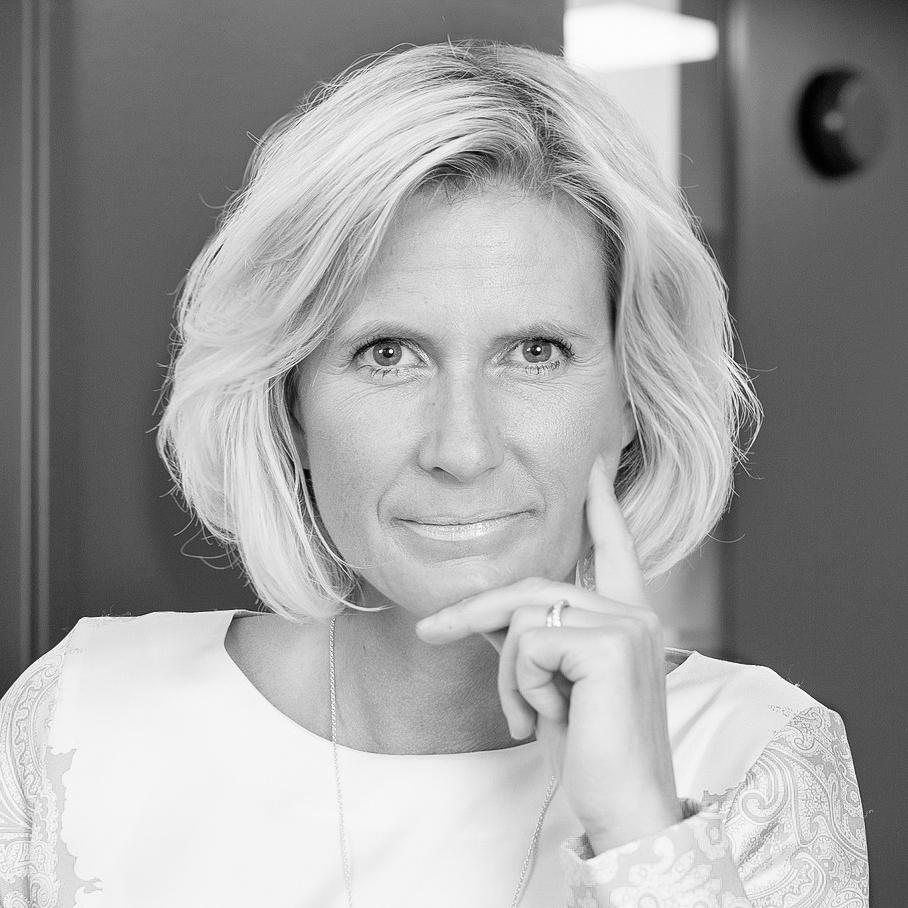 IF Nordics | Eva Fors-2.jpg