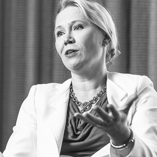 IF Nordics | Kati Hagrod.jpg