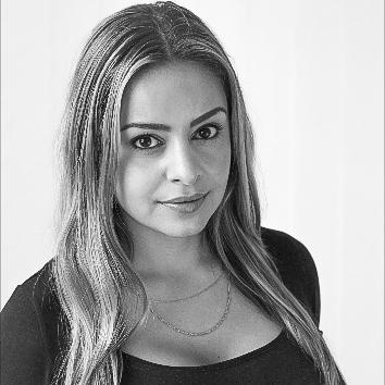 IF Nordics | Michelle Kadir.jpg