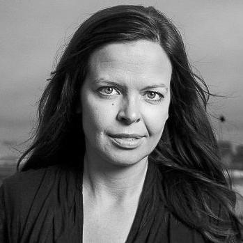 IF Nordics | Camilla_Ley_Valentin.jpg
