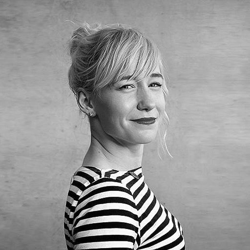 IF Nordics | Linda Liukas.jpg
