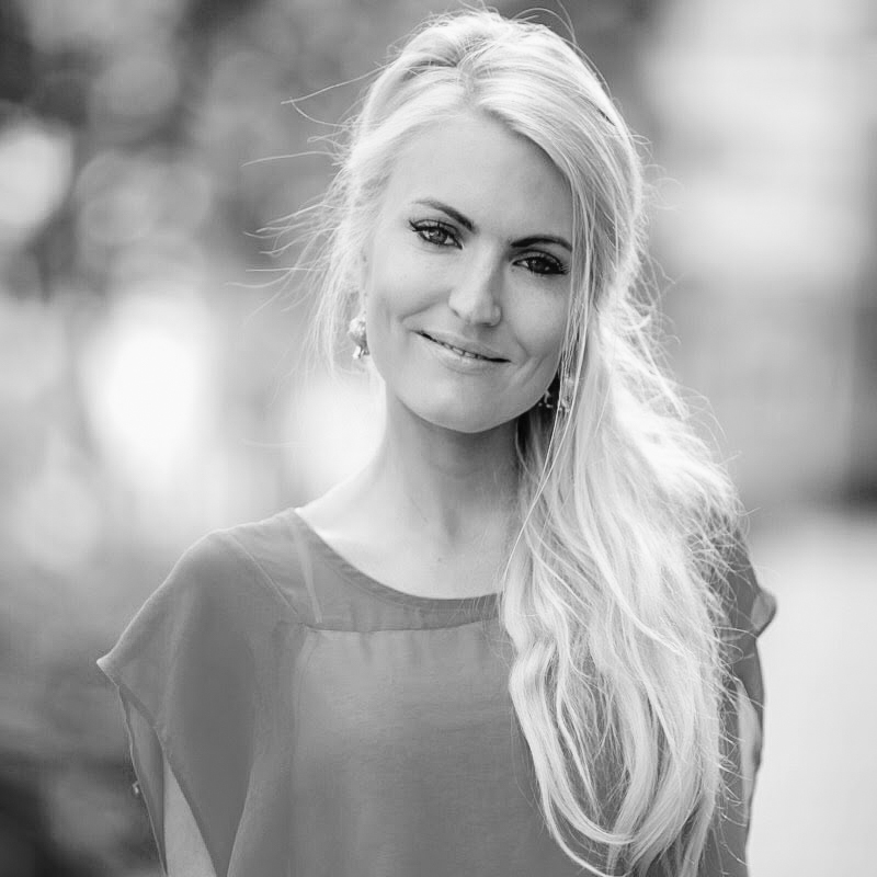 IF Nordics | Isabelle Ringnes.jpg