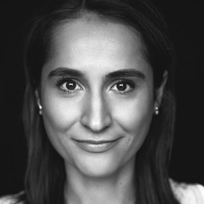 Natalia-Brzeziski.jpg